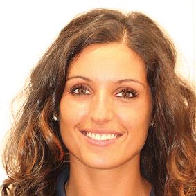 Dott.ssa Veronica Rinco Dietista presso Poliambulatorio Ferrario Sesto San Giovanni Milano