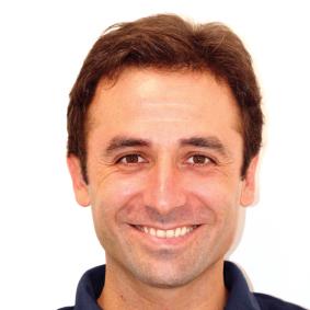 Dott. Francesco Gallo Medico Chirurgo specialista in Chirurgia Maxillo-facciale presso Poliambulatorio Ferrario Sesto San Giovanni Milano