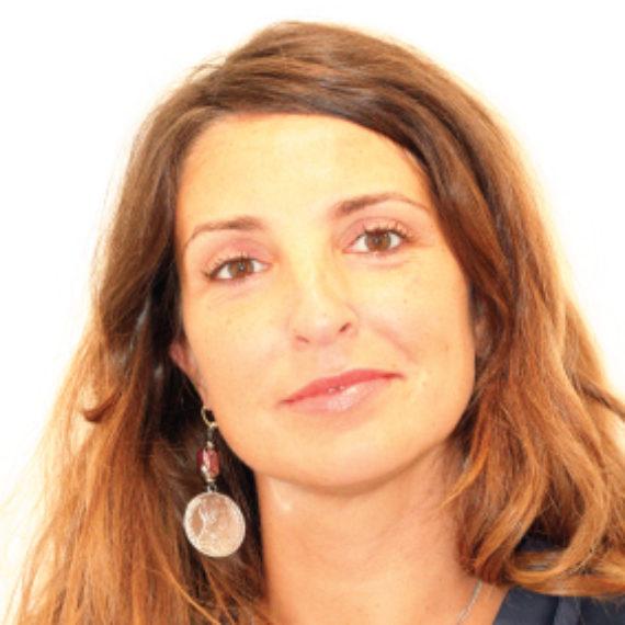 Dott.ssa Gaia Simoncini Psicologa e Psicoterapeuta presso Poliambulatorio Ferrario Sesto San Giovanni Milano