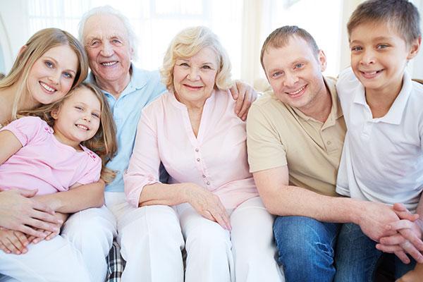 Consulenza psico-sociale, counselling, mediazione del conflitto, comunicazione assertiva, sostegno agli anziani e alle famiglie presso Poliambulatorio Ferrario Sesto San Giovanni