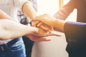 Consulenza psico-sociale e sostegno all'anziano, mediazione dei conflitti presso Poliambulatorio Ferrario Sesto San Giovanni