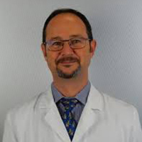 Dott. Stefano Cambiaghi Dermatologo