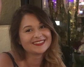 Clara Borghi Igienista Dentale