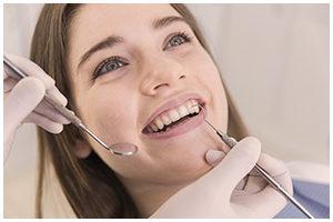 Odontoiatria e Ortodonzia Studio Dentistico Ferrario Sesto San Giovanni e Bregnano