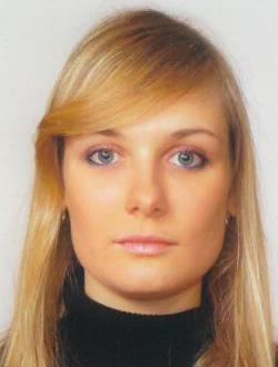 Dottoressa Valentina Fogliata, Ortopedico