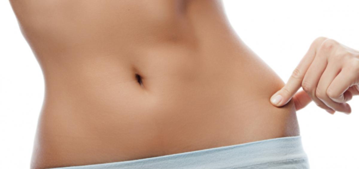 Bioimpedenziometria valutazione massa corporea