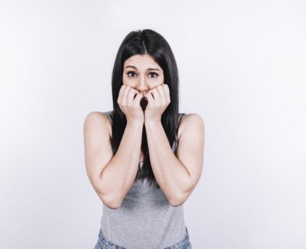 Odontofobia: come superarla con la psicoterapia