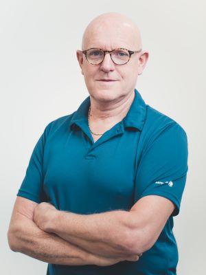 Dottor Paolo Ferrario Odontoiatra