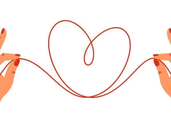 Disturbi cardiaci e vasculopatie
