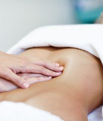 Osteopatia approccio globale cura e prevenzione