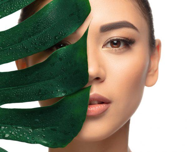 Biorivitalizzazione viso biolifting